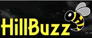 HillBuzz - Informasi Politik Dalam dan Luar Negeri